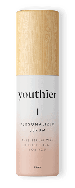 youthier-personaliziran-serum